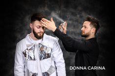 Idei tunsori si barba #donnacarina #beautycreators #barbering #tunsoare Barbie, Fictional Characters, Fantasy Characters, Barbie Dolls