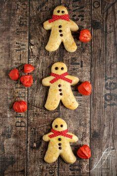 Christmas Delights! by PaulaBurns