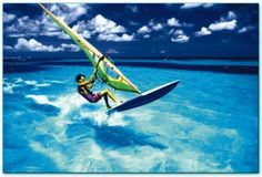 windsurfen---wasser---xxl-bild-keilrahmen.jpg 420×286 Pixel