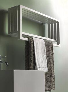 nice Best of Modern Home Radiators and Towel Warmers for a Luxury Bathroom Warm Bathroom, Bathroom Drain, Bathroom Towels, Bathrooms, Home Radiators, Bathroom Radiators, Towel Heater, Decorative Radiators, Colors