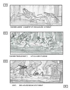 Robopocalypse by Michael Anthony Jackson
