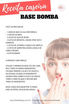 Manicure Tips, Baby Boomer, How To Make Hair, Nails On Fleek, Spa Day, Nail Arts, Pedicure, Hair And Nails, Health And Beauty