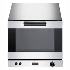Smeg Commercial ALFA43XE Oven Catering Equipment, Food Service Equipment, Commercial Ovens, Kitchen Appliances, Diy Kitchen Appliances, Home Appliances, Kitchen Gadgets