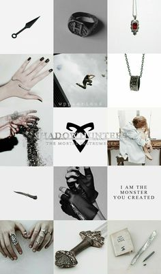 Bad Girl Aesthetic, Red Aesthetic, Aesthetic Photo, Mortal Instruments Movie, Shadowhunters Cast, Supernatural Wallpaper, Cassandra Clare Books, Butterfly Nail, The Dark Artifices