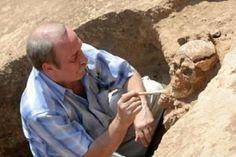 Archaeology articles | Buzzle.com
