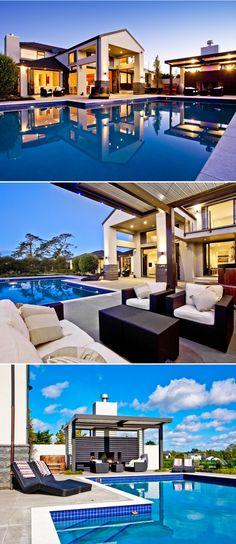 architect-designers_059_ad_up.jpg