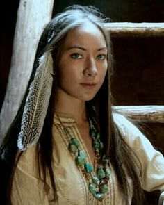 Cherokee Mixed Native American Actress Faye Warren Santa Fe New Mexico Usa Stock Photo 106525838 Native American Actress, Native American Cherokee, Cherokee Woman, Native American Girls, Native American Beauty, Native American Photos, Native American Tribes, American Indian Art, Native American History