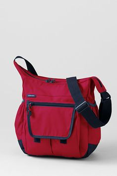 1000 images about lands end diaper bag on pinterest diaper bags land 39 s end and luggage bags. Black Bedroom Furniture Sets. Home Design Ideas