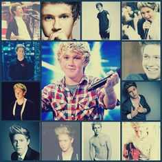 ohhhh , how he has grown . ♥