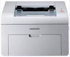 Samsung scx 4725fn драйвер