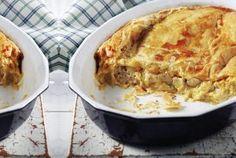 Εύκολη κοτόπιτα με λαχανικά-featured_image