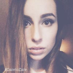 """Simply stunning | #ZařeBeauty : @kaelbear| @ZareBeauty | #DaretoZaře | #glow #beauty #skin #skincare #healthy #natural #nomakeup #photooftheday #nomakeupselfie #eyes #smile #pretty #DareToZare #daretobare #nofilter #selfie #hair #honest #love #beautiful #girl #amazing #effyourbeautystandads"" Photo taken by @zarebeauty on Instagram, pinned via the InstaPin iOS App! http://www.instapinapp.com (02/08/2015)"