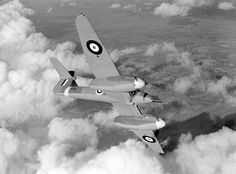 Westland Whirlwind a British twin engined fighter aircraft of World War Two operated by the Royal Air Force RAF aeroplane airplane Air Force Aircraft, Navy Aircraft, Ww2 Aircraft, Fighter Aircraft, Military Aircraft, Fighter Jets, Westland Whirlwind, Raf Bases, Airplane Art