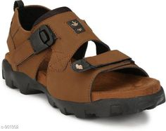 Sandals Men's Trendy Stylish PVC Sandals Material: Outer Material - PVC Inner Material - Rubber UK/IND Size: IND Size : IND - 6 IND - 7 IND - 8 IND - 9 IND - 10 Fastening: Lace Up Description: It Has 1 Pair Of Men's Sandals Country of Origin: India Sizes Available: IND-6, IND-7, IND-8, IND-9, IND-10   Catalog Rating: ★3.9 (437)  Catalog Name: Mens Stylish PVC Sandals Vol 1 CatalogID_105567 C67-SC1238 Code: 554-901302-999