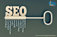 SEO (SEARCH ENGINE OPTIMIZATION)  • Website • WWW • Marketing • Search • Promotion • Search Engine • Links • Content • Optimization  Visit https://www.innovativedigitalmarketing.in/ to find more about seo agency in delhi.