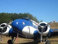 Boeing 247