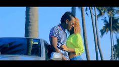 Nuno Abdul feat. Claudio Ismael - Me Descontrola (Official Video)