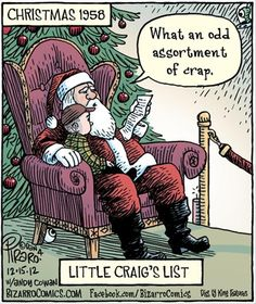craigs list, funny christmas pictures