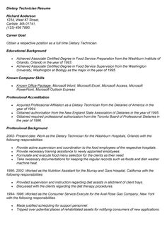 Teacher Aide Resume Quality Engineer Resume Sle Free Resumes Tips  News To Go 2 .