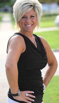 Long Island Medium: Theresa Caputo