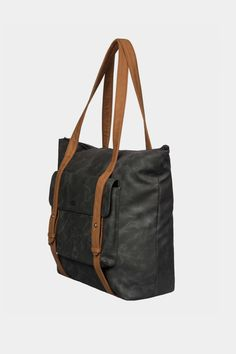 Roxy Santa Cruise Handbag - Handbags | North Beach
