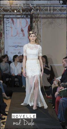 Lace Wedding, Wedding Dresses, Fashion, Bridal Gowns, Boyfriends, Bride Dresses, Moda, Fashion Styles, Weeding Dresses