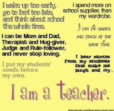 112 Best Teaching Quotes Images School Classroom Classroom Quotes