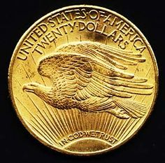 flatbed scanners and investment grade gold coins, coin collecting