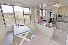 4 Properties and Homes For Sale in Brackenfell, Western Cape Built In Cupboards, 3 Bedroom Apartment, Water Lighting, Reception Rooms, Apartments For Sale, Coastal Homes, Lounge Areas, Beautiful Kitchens, Open Plan