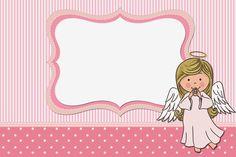angel-girl-free-printable-party-kit-001.jpg (1600×1068)
