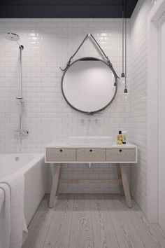 Inspiring bathroom... look at here! -->> Unique Tiny Home Bathroom's Designs On A Budget Small Apartment Cottage DIY Master Rustic Modern Farmhouse Guest Half For Teen Girls Remodel Paint Decoracion Tiny Spa Kids Country Traditional Beach White Storage Tile Vintage Gray Grey Shower Color Boys Jack And Jill Organization Cute Shabby Chic Simple Blue Brown Teal Yellow Purple Green Victorian Ensuite Contemporary Cool Basement Beachy Cheap Narrow Unique Ikea Dark Nautical Old Fun Large Main…