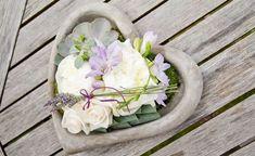 Výsledek obrázku pro svatební kytice