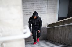 Shop The Latest Designer Collections From Creative Recreation. Check Out Our Range of Footwear, Hoodies & More. London Street, Designer Collection, Campaign, Winter Jackets, Footwear, Urban, Zip, Sport, Hoodies