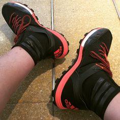 #adidas #boost #adizero #XT boost