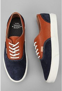 Vans Era Decon Sneaker
