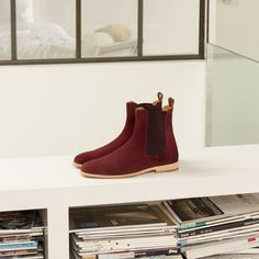 19 Premium Chelsea Boots Kids Size Chelsea Boots For Men Black Bobbies Shoes, Kids Boots, Romanesque, Dress With Boots, Men S Shoes, Clarks, Fashion Boots, Chelsea Boots, Footwear