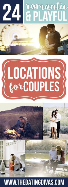24 Locations-for-Couples-Photography
