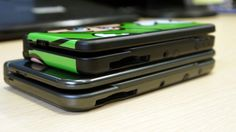 The New 3DS really is new. The alterations might not immediately strike you - many are under the hood - but the handheld has undergone a number of beneficial tweaks. And as I'm about to explain, it does justify the upgrade.