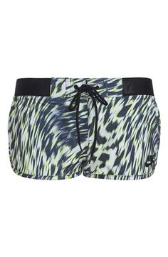 Nike+'Azores+Mini+Windblur'+Shorts+(Women)+available+at+#Nordstrom