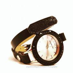 #Watch, #OrigamiOwl, #new www.charmingsusie.origamiowl.com