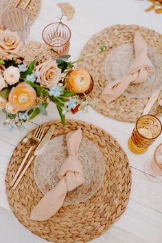 San Diego Wedding Venues, San Diego Wedding Photographer, Boho Baby Shower, Bridal Shower, Table Set Up, Spring Party, Beach Picnic, Deco Table, Event Design