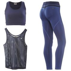 Wr.Up® Sport - Wr.Up® - Woman - 78F | Freddy