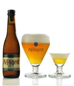 Mort Subite Bar Runner Belgian Beer Mat  Drip Mat  X 2 New 2 Syles