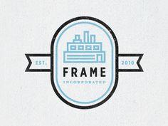 frame inc / tim boelaars