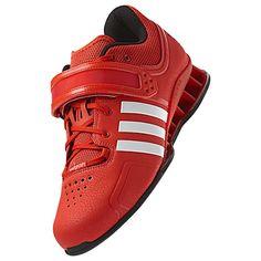 36 CrossFit Shoes For Men ideas | crossfit shoes, shoes, shoes mens