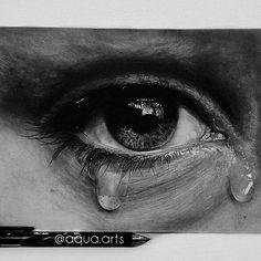 Lovely Drawing Eyes, Drawings, Art, Art Background, Kunst, Sketches, Performing Arts, Drawing, Cartoon Eyes Drawing