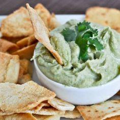 ... ::dips and dressings | Pinterest | Hummus, Homemade Hummus and Do You