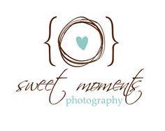 Logo fotografía hecha de antemano                                                                                                                                                                                 Más