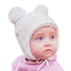 4ca4a232c 103 Best Top 100 baby Caps images