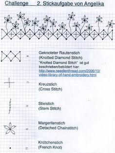 http://stickamazonen.blogspot.ca/2010/01/2-stickaufgabe.html